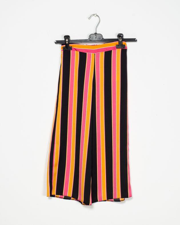 Pantaloni-drepti-in-dungi-2008903003