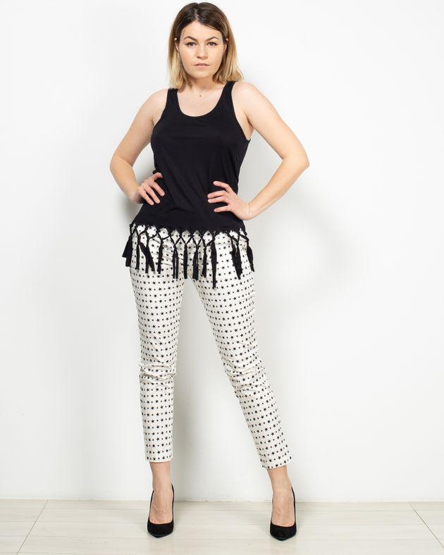 Pantaloni-cu-buzunare-si-imprimeu-2007507044