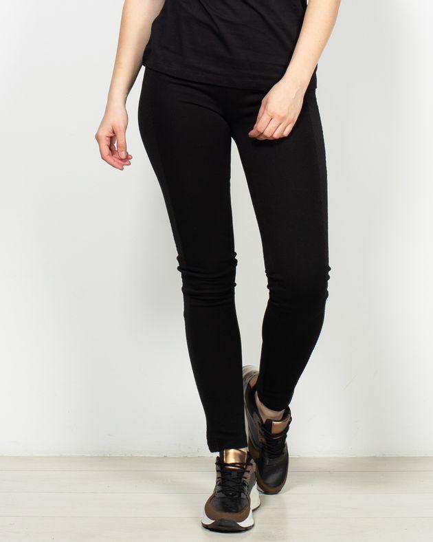 Pantaloni-skinny-cu-talie-inalta-cu-fermoar-aplicat-2007507068
