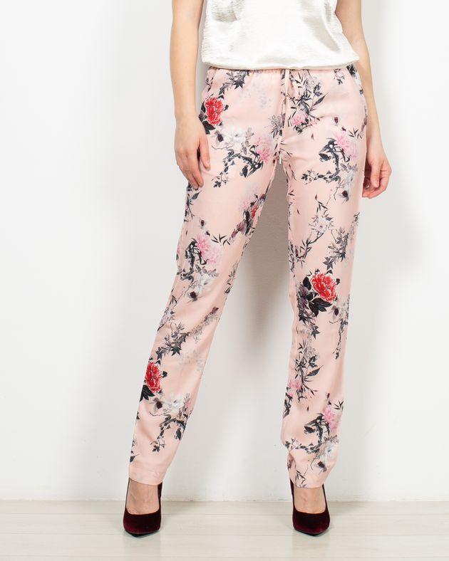 Pantaloni-cu-imprimeu-floral-si-buzunare-2007507073
