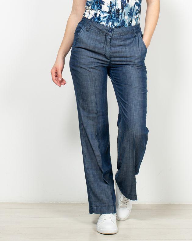 Pantaloni-drepti-cu-buzunare-si-fermoar-ascuns-2007507076