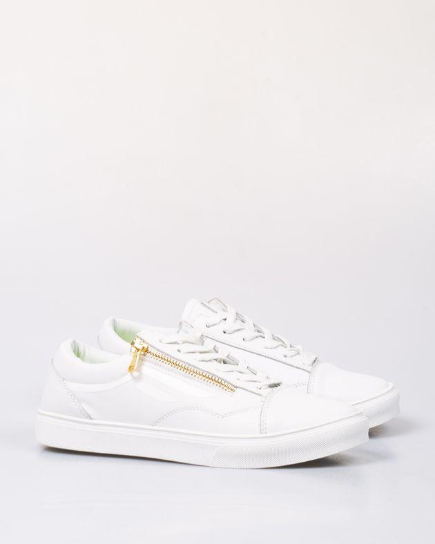 Pantofi-sport-cu-siret-1947806004