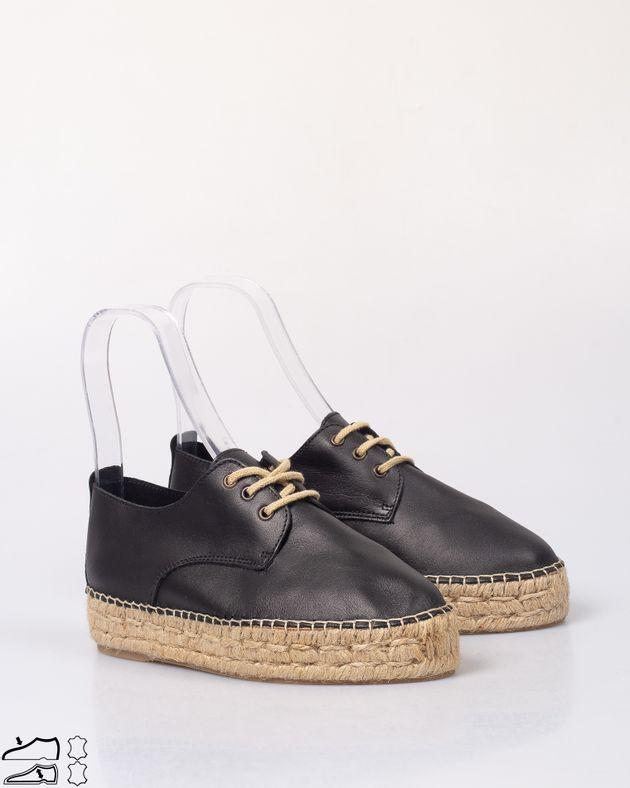 Pantofi-din-piele-naturala-cu-talpa-din-iuta-2007210017