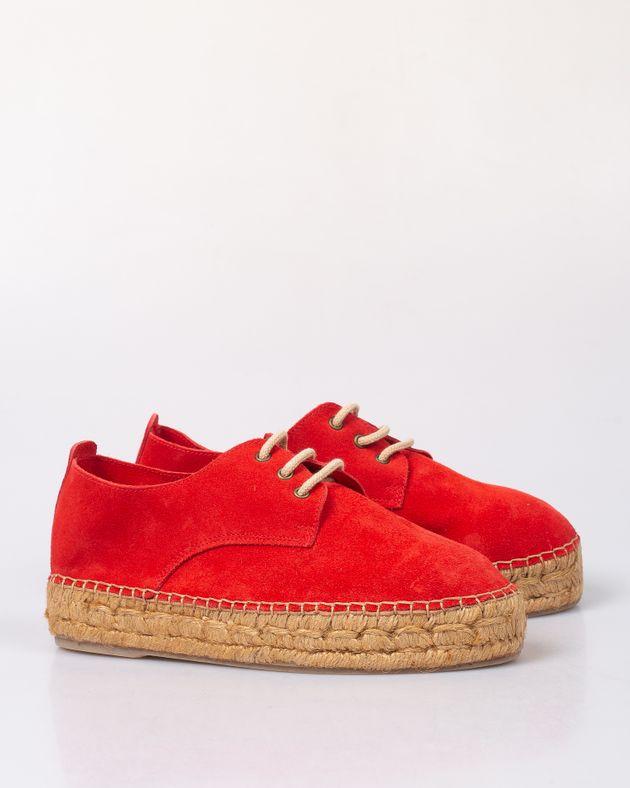 Pantofi-din-piele-naturala-cu-talpa-din-iuta-2007210018
