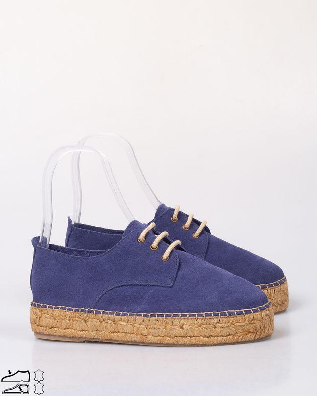 Pantofi-din-piele-naturala-cu-talpa-din-iuta-2007210019