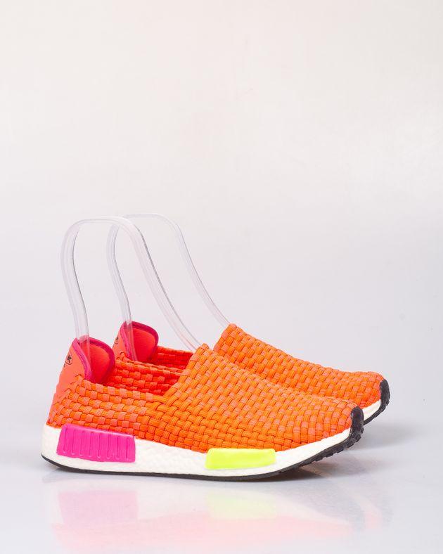 Pantofi-sport-cu-model-di-elastic-impletit-si-talpa-moale-2007215003