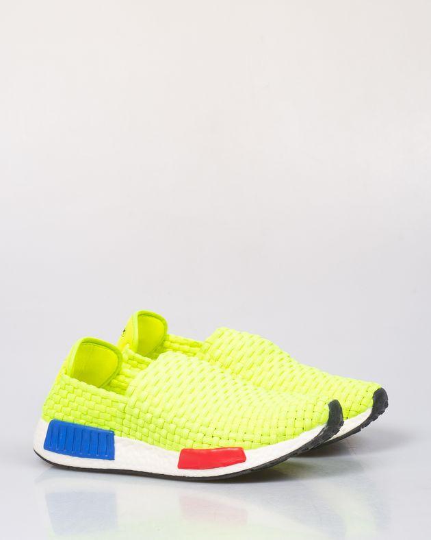 Pantofi-sport-cu-model-din-elastic-impletit-2007215004