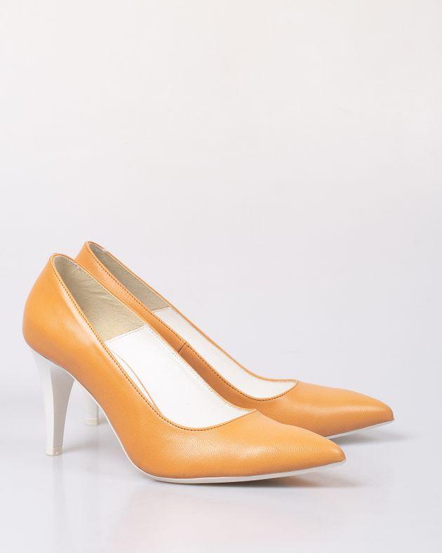 Pantofi-din-piele-naturala-cu-varf-ascutit-si-toc-2007228011