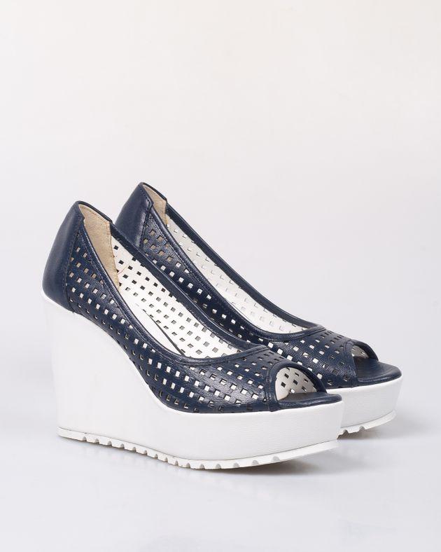 Pantofi-din-piele-naturala-cu-talpa-ortopedica--2007228013
