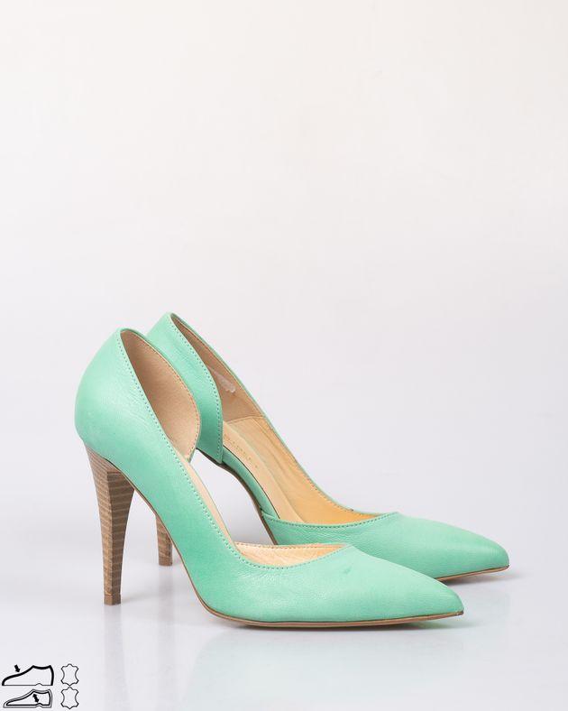 Pantofi-decupati-din-piele-naturala-cu-toc-2007228014