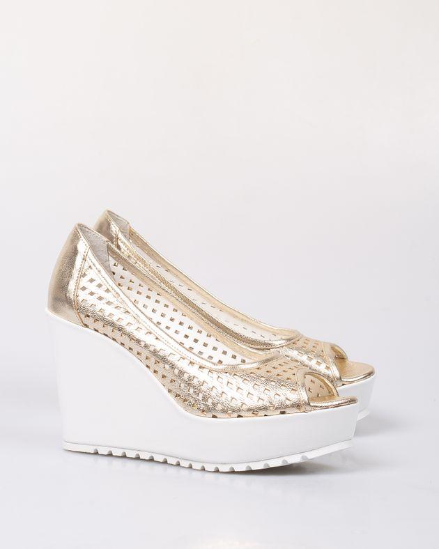 Pantofi-din-piele-naturala-cu-talpa-ortopedica--2007228015