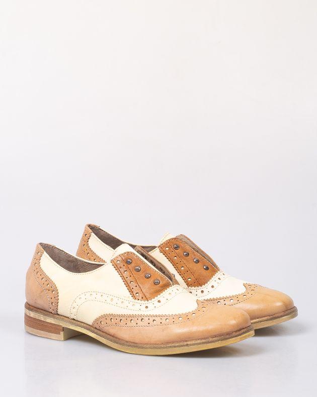 Pantofi-din-piele-naturala-2007228016