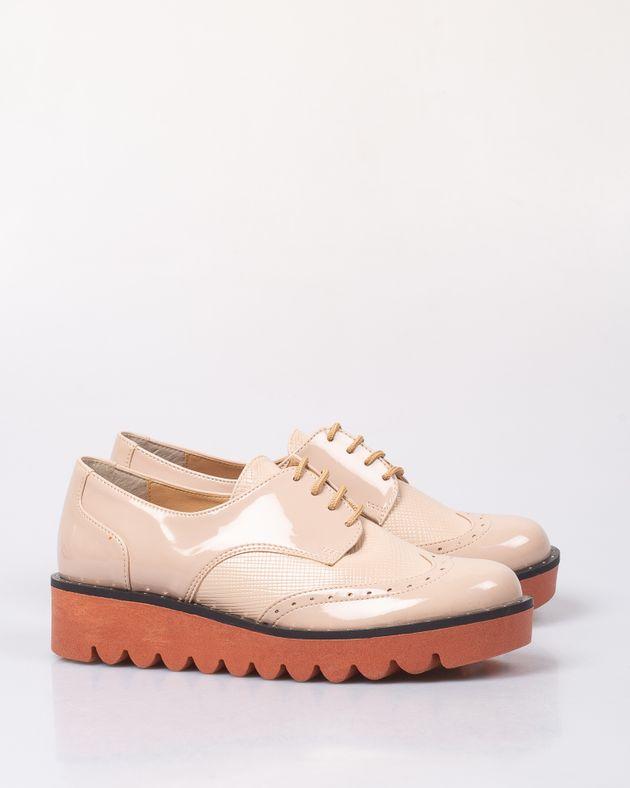 Pantofi-Adam--039-s-din-piele-naturala-cu-siret-2007228018