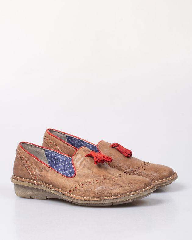 Pantofi-din-piele-naturala-2007228021