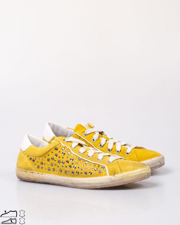 Pantofi-din-piele-naturala-cu-siret-2007228022