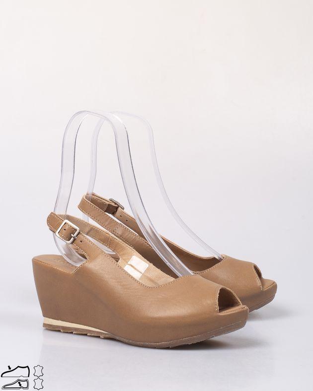 Sandale-din-piele-naturala-cu-talpa-ortopedica-2007238038