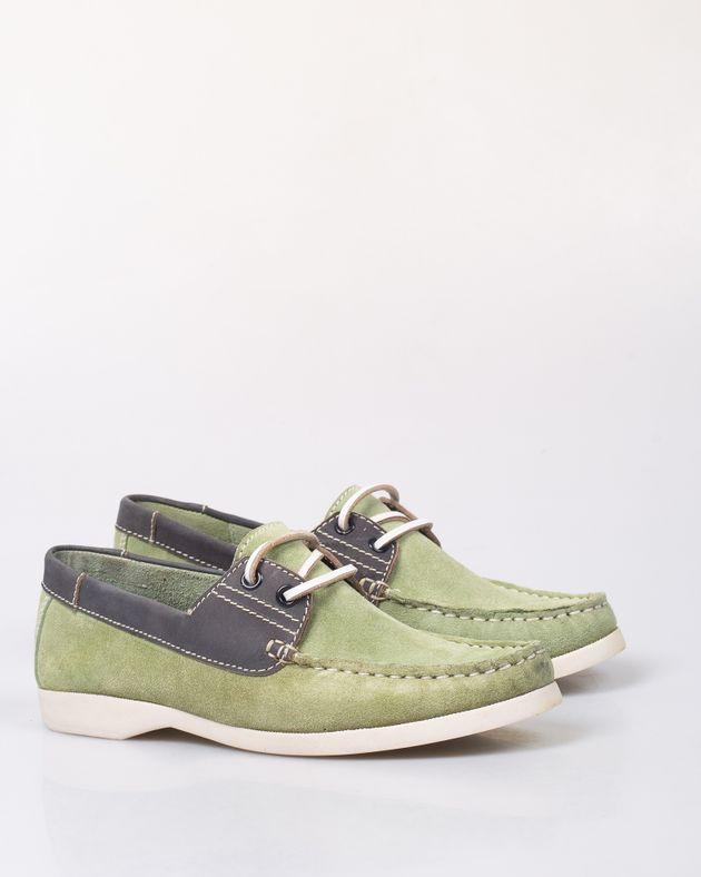 Pantofi-din-piele-naturala-cu-siret-2009101005