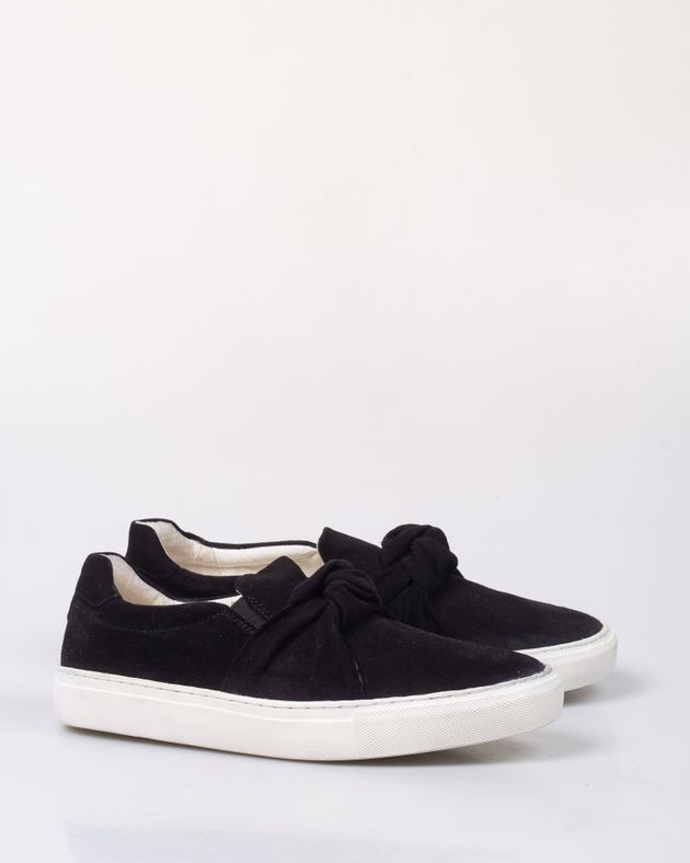 Pantofi-din-piele-naturala-2009101007