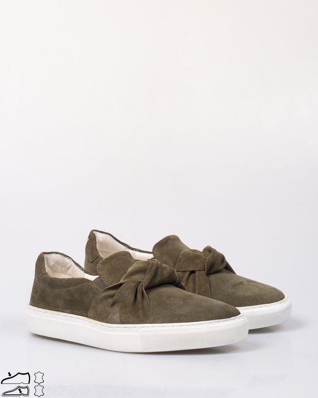 Pantofi-din-piele-naturala-cu-talpa-groasa-si-funda-2009101008