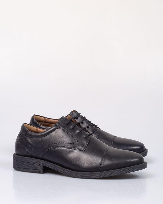 Pantofi-din-piele-naturala-cu-siret-si-varf-rotund-2009102008