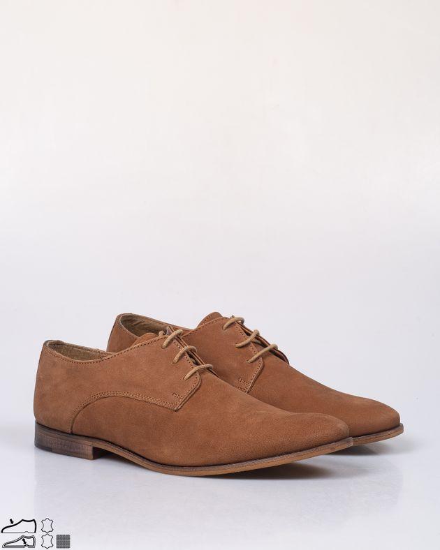 Pantofi-din-piele-naturala-cu-siret-2009102009