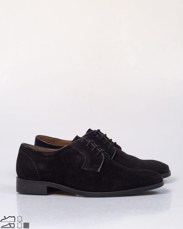Pantofi-din-piele-naturala-cu-siret-2009102010