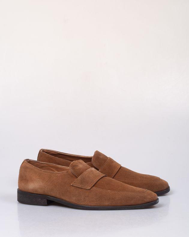 Pantofi-din-piele-naturala-pentru-barbati-2009102011