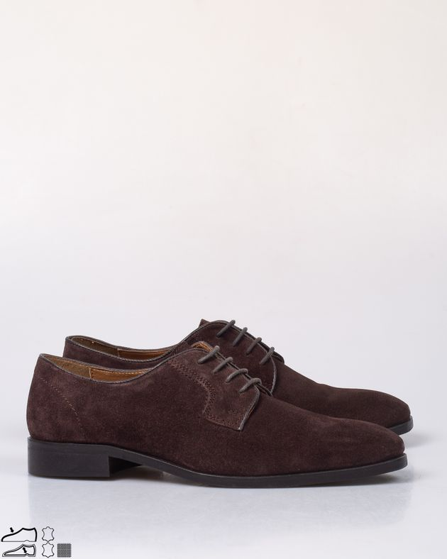 Pantofi-din-piele-naturala-cu-siret-si-varf-rotund-2009119003