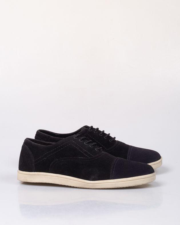 Pantofi-casual-din-piele-naturala-2009119009