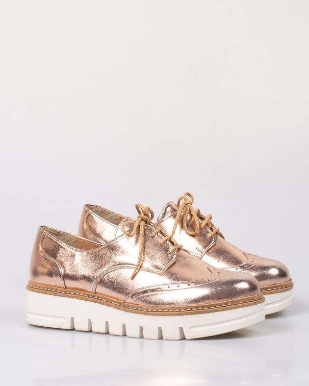 Pantofi-Adam--039-s-cu-siret-2007228023