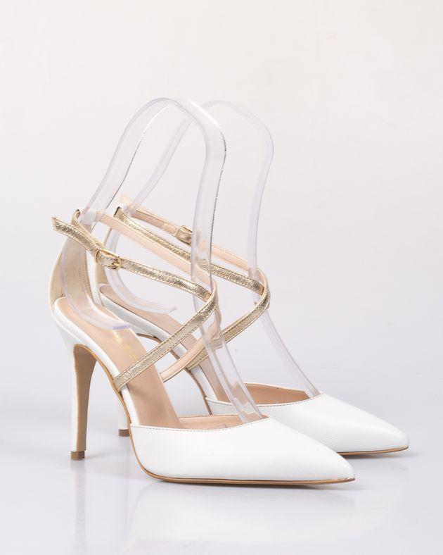 Pantofi-din-piele-naturala-decupati-2007238039