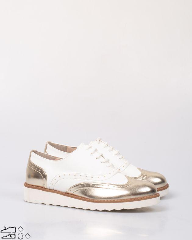 Pantofi-Adam--039-s-cu-siret-2007227008
