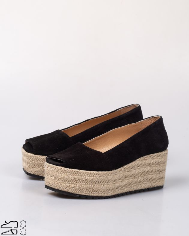 Pantofi-din-piele-naturala-cu-talpa-din-iuta-2007228010