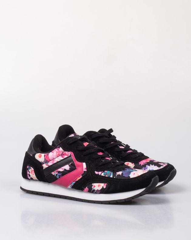 Pantofi-sport-cu-siret-2008002016