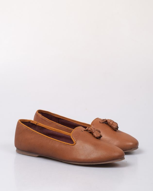Pantofi-cu-ciucuri-2009117011