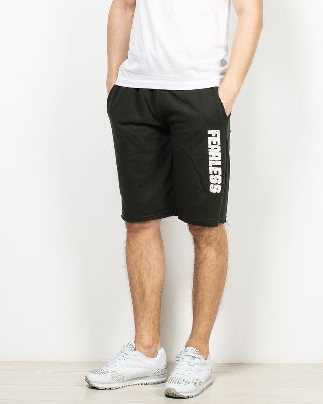 Pantaloni-scurti-cu-buzunare-si-talie-elastica-1955468001