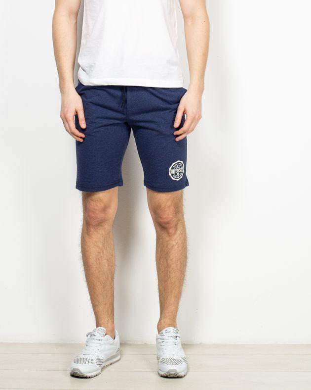 Pantaloni-scurti-din-bumbac-cu-buzunare-1955471001