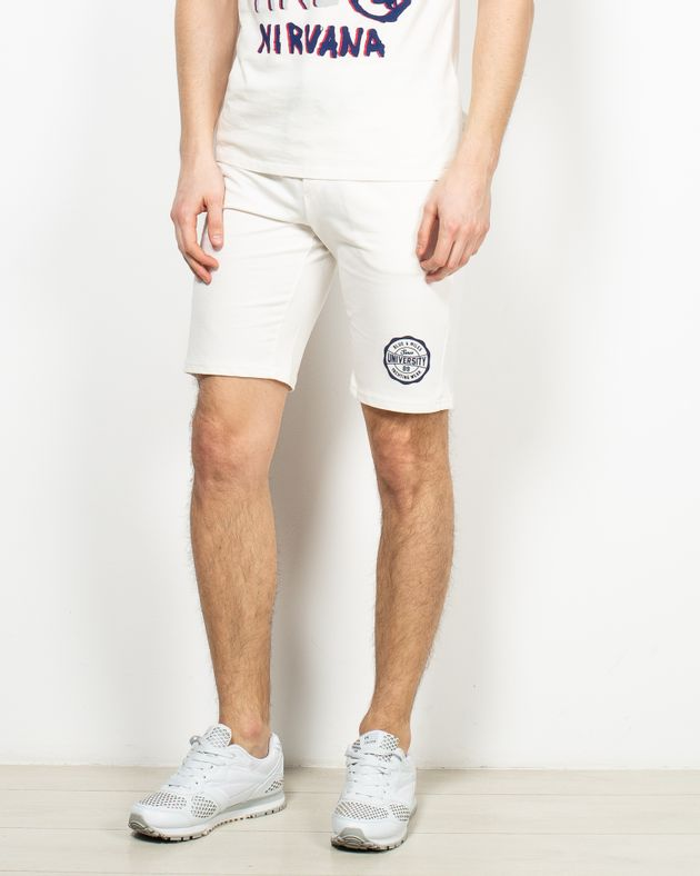 Pantaloni-scurti-din-bumbac-cu-buzunare-1955472001