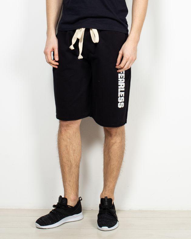 Pantaloni-scurti-cu-buzunare-1955474001