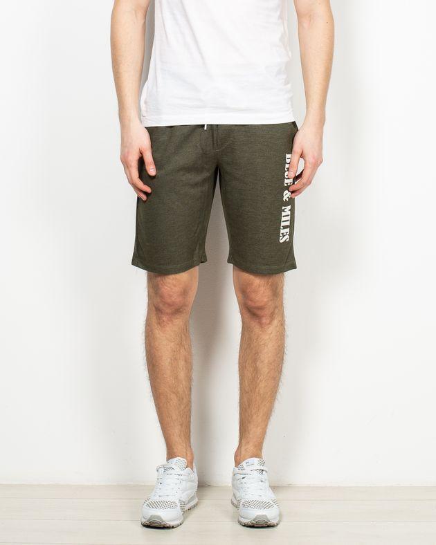 Pantaloni-scurti-cu-buzunare-si-talie-elastica-19554A7001