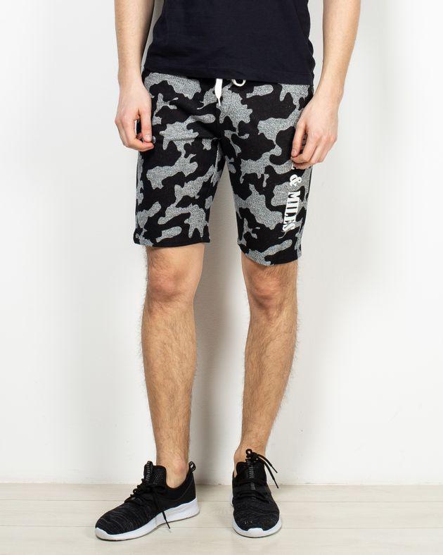Pantaloni-scurti-din-bumbac--19554A8001