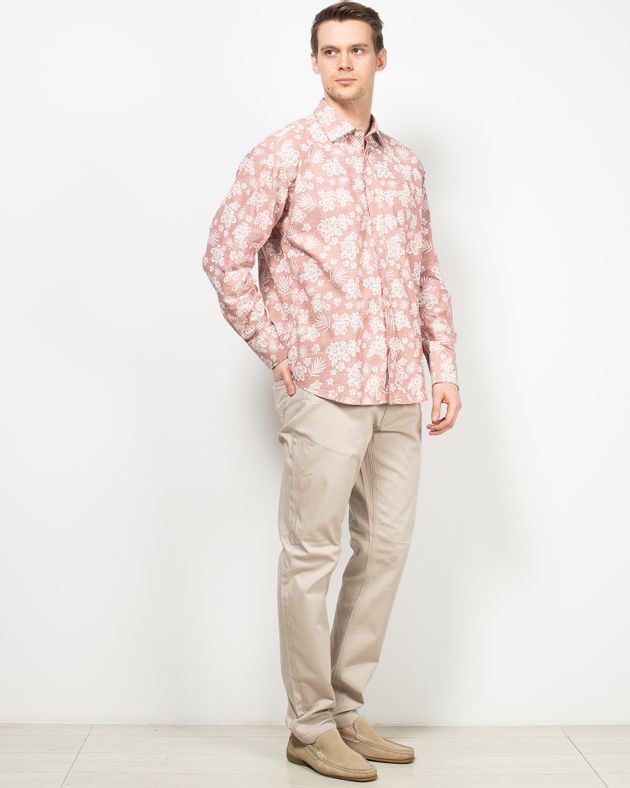 Pantaloni-casual-cu-buzunare-1956510001