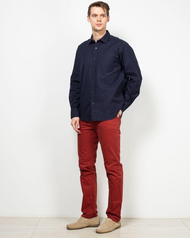 Pantaloni-casual-cu-buzunare-2003503005
