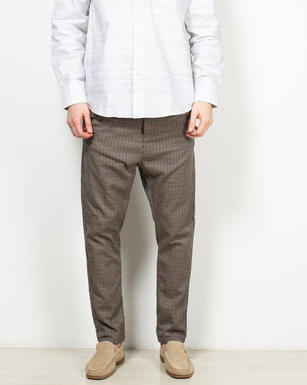 Pantaloni-in-carouri-cu-buzunare-si-talie-elastica-2003503006