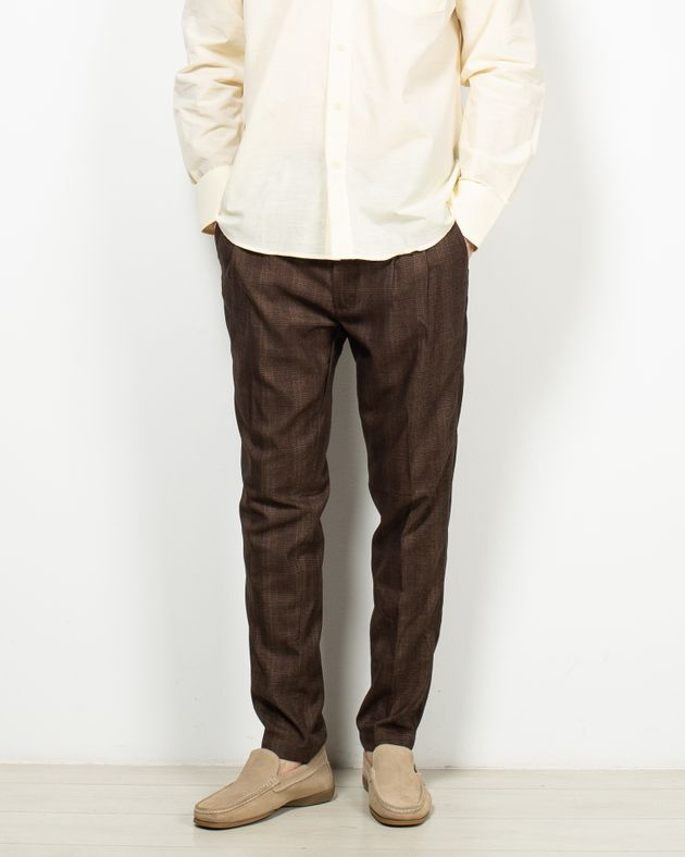 Pantaloni-in-carouri-cu-buzunare-2003503009