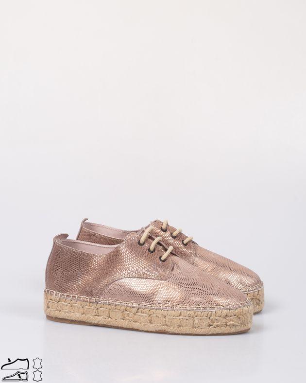 Pantofi-din-piele-naturala-cu-siret-si-talpa-inalta-2007210020