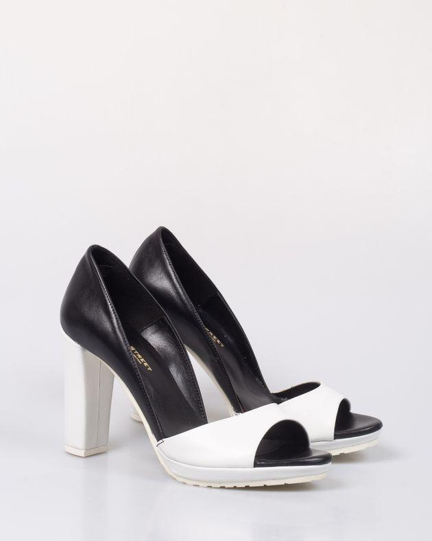 Pantofi-din-piele-naturala-decupati-2007238047