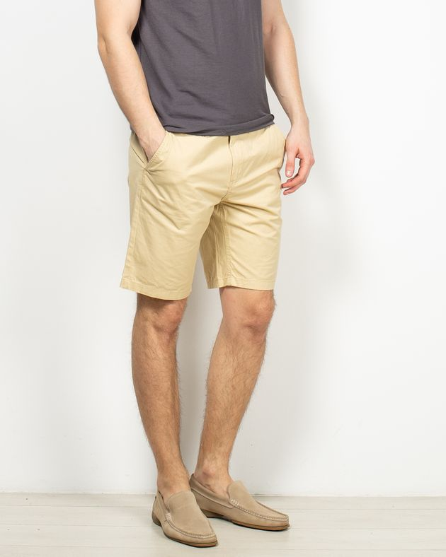 Pantaloni-scurti-casual-din-bumbac-cu-buzunare-2009302002
