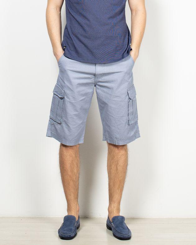 Pantaloni-trei-sferturi-casual-din-bumbac-cu-buzunare-2009302004