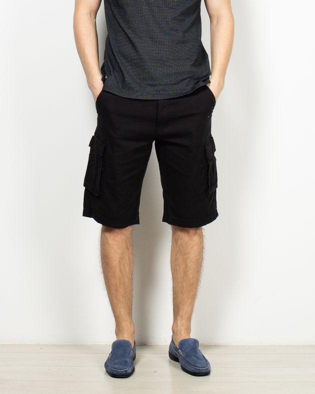 Pantaloni-scurti-casual-din-bumbac-cu-buzunare-2009302006